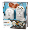 Meijer.com deals on Safety 1st Sure Glow Audio Monitor
