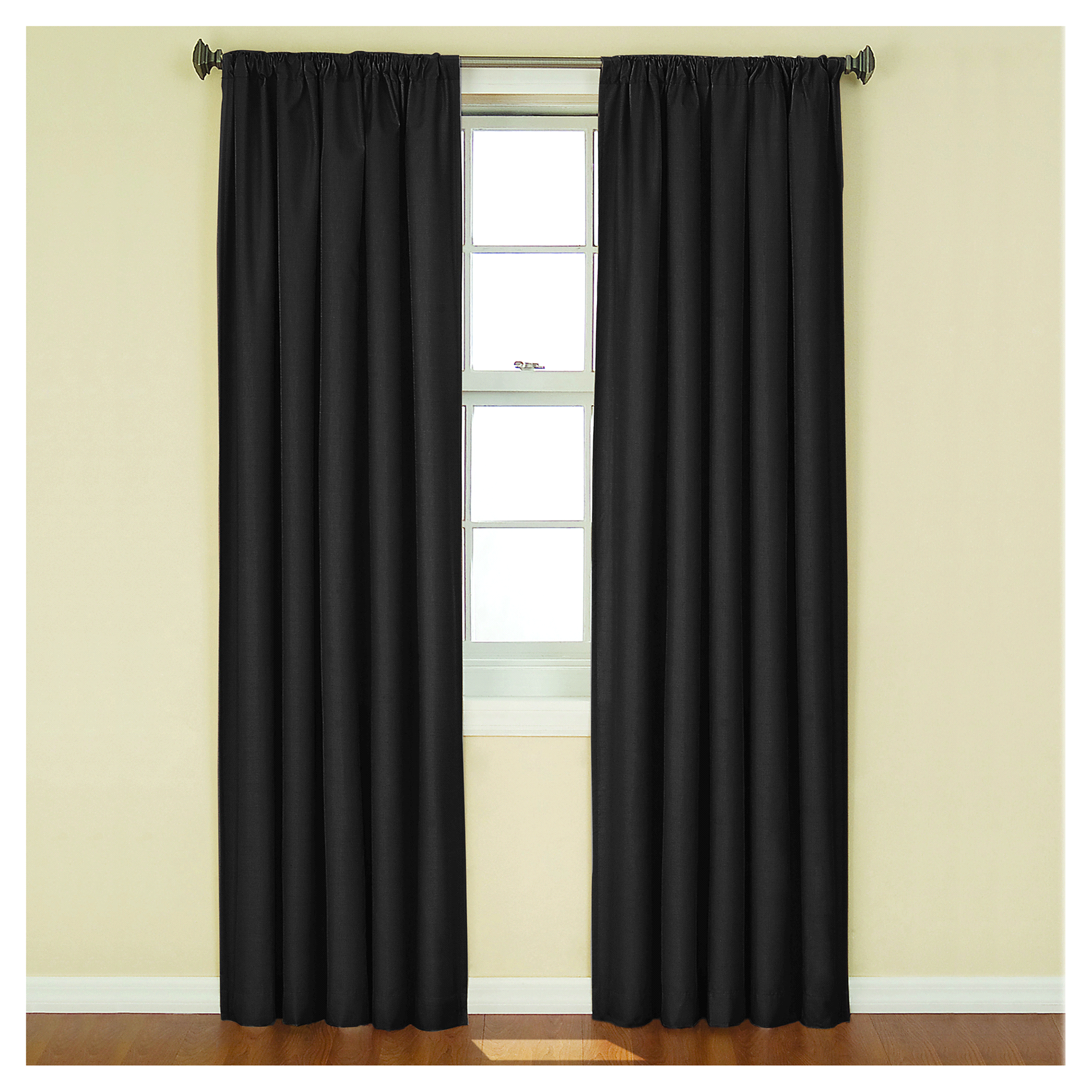 home curtain the deltaangelgroup furniture ideas curtains heat honoroak resistant blocking