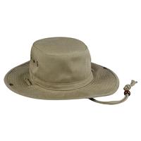 21f9bdf4762 Outdoor Cap Aussie Canvas Boonie Hat