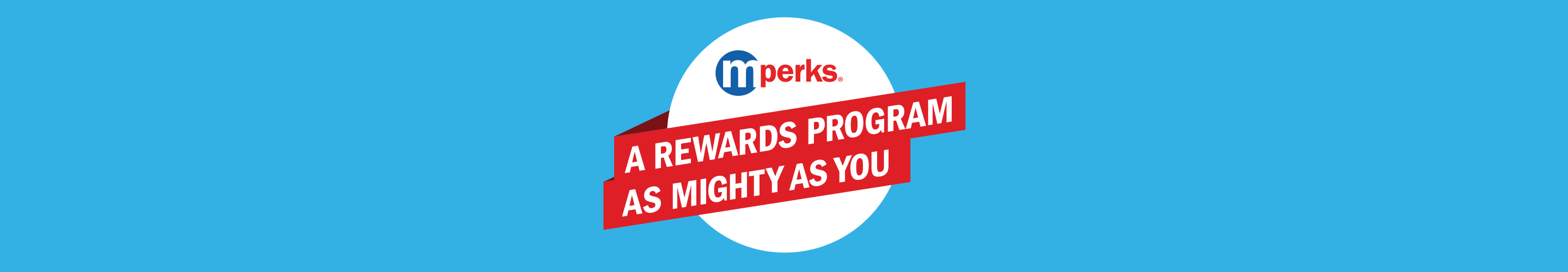 Meijer mPerks - Your savings with mPerks rewards are personalized to the way you shop.