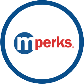 mperks-coupons-logo